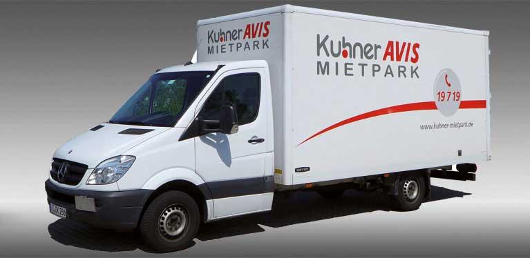 transporter mieten freiburg 24 7 pers nlicher service