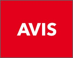 Kuhner Mietpark Partner AVIS