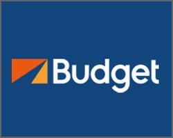Kuhner Mietpark Partner Budget